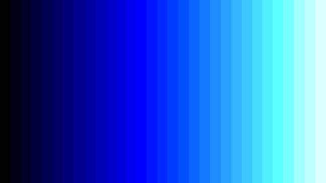 wallpaper-blue-gradient-change-frostyvamp-colour-143741